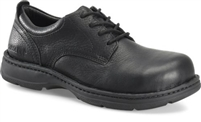 Carolina Men's ESD Aluminum Toe Opanka Oxford CA5561