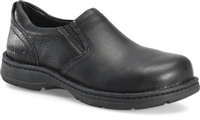 Carolina Men's ESD Aluminum Toe Opanka Slip-On CA5563