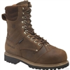 "Men's Carolina 8"" Insulated Met Guard Comp Toe"