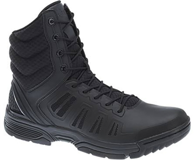 "Bates Men's 7"" SRT-7 Non-Metallic Tactical Boot E06601"