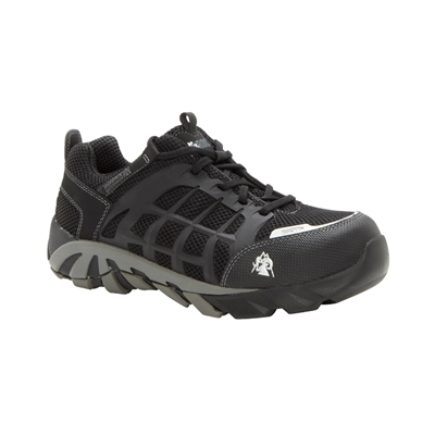 Rocky Men's Trail Blade Waterproof Composite Toe Work Shoe 6075