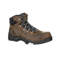 Georgia Boot Amplitude Hiker GB00216