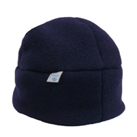NSA DuPont™ Nomex® IIIA Fleece Winter Hat
