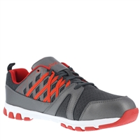 Men's Reebok Sublite Work Steel Toe
