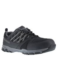 Women's Reebok Sublite Work Steel Toe