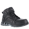 Men's Reebok Zigkick Work Comp Toe