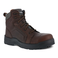 Rockport Works Composite Toe Work Boot
