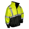 Radians 3 in 1 Jacket