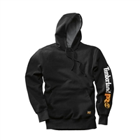 Timberland PRO® Men's Hood Honcho Pullover Hoodie TB0A115D