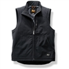 Men's Timberland PRO® Split System Insulated Vest TB0A12CG