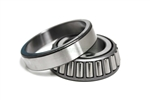 H/F Series Tapered Differential Bearing (40x75x21)