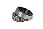H/F Series Tapered Differential Bearing (40x68x22)