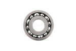 Mainshaft Top Bearing (28X72X18)  B-Series