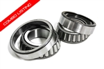 H/F Series Tapered Differential Bearing Set