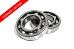 B-Series/D-Series/K-Series Differential Ball Bearing Set NTN (40mm)