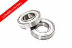 "B-Series Type R Differential Bearing Set ""Upgrade"""