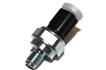 Gearspeed Black Pressure Switch P7Z replaces 28600-P7Z-003
