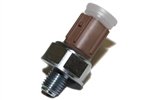 Gearspeed Brown Pressure Switch (NO STEP) RAY replaces 28600-RAY-003