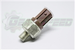 Gearspeed Pressure Switch RPC Brown replaces 28600-RPC-004