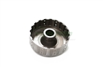 "3rd Clutch Drum ""20 Tooth"" For the 5-Speed Automatics"