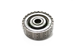 "3rd Clutch Drum Complete ""24 Tooth"" For the 5-Speed Automatics"