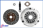Exedy OEM Clutch Kit 90-91 CIVIC & CRX CX/DX/LX/EX/BASE/SI/HF