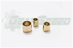 4 Speed Honda/Acura Bushing Kit