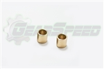 4 Speed 4 Cylinder Honda/Acura Bushing Kit