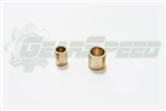 Bushing Kit for Honda Civic and CRV