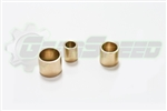 Honda/Acura 5 Speed 4 Cylinder Bushing Kit