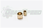 2nd Generation 5 Speed Bushing Kit