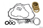 Intermediate Kit Gearspeed Overhaul Kit: 2004-2005 Acura TL, 2006-2007 Honda Accord V6 Large 3rd Drum (BDGA,BAYA,MAYA)