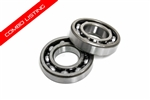 Differential Ball Bearing Set NTN (35mm)