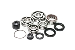 Bearing & Seal Kit for the Prelude/Accord Transmissions