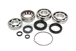 K-Series Bearing & Seal Kit (35MM CS Bearing)