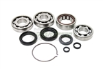 K-Series Bearing & Seal Kit for the 02-04 RSX (40mm CS Bearing)