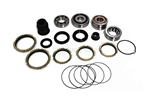 Bearing, Seal & Carbon Synchro Kit for the S1/Y1 Transmission