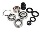 Bearing & Seal Kit for the 89-91 Integra