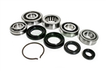 Bearing & Seal Kit D17 2001-2005 Honda Civic DX/LX/EX