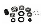 Bearing & Seal Kit for the 92-93 Integra YS1