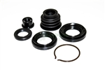 Seal Kit for the D15/D16 Transmission