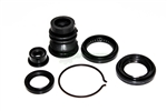 Seal Kit for the 89-92 Integra S1/Y1/A1/J1