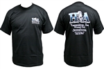 H&A Transmissions, Inc. T-Shirt