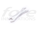 Aluminum -6 and -8 AN Wrench