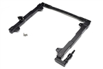 OEM Line Adapter and Rear Crossover Kit for GT500