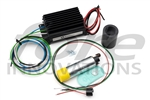 Walbro BKS1000 Brushless Fuel Pump and Controller Kit