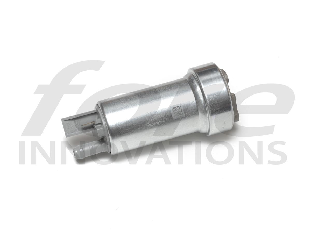 TI Automotive F90000262 Fuel Pump