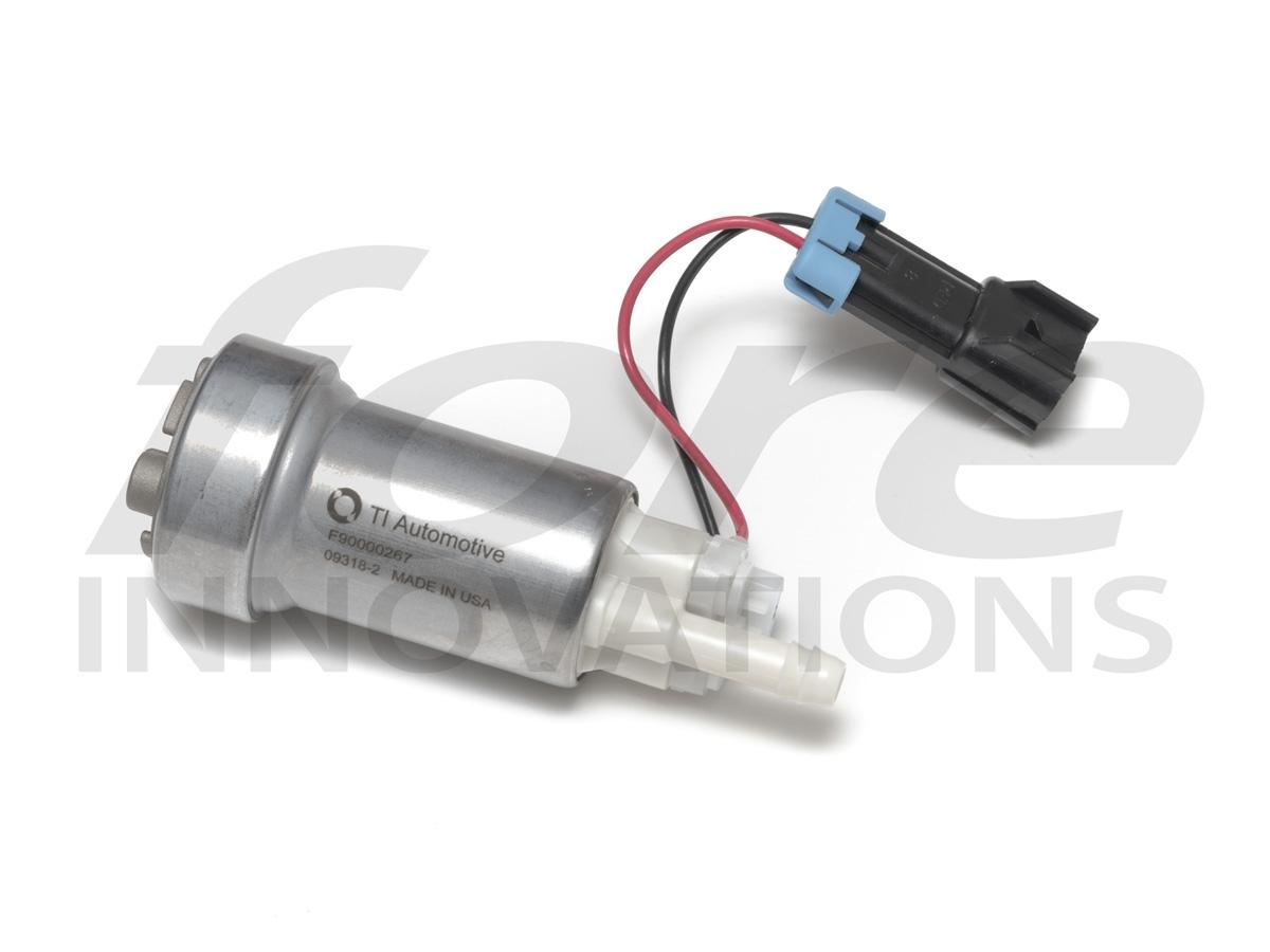 TI Automotive F90000267 Fuel Pump