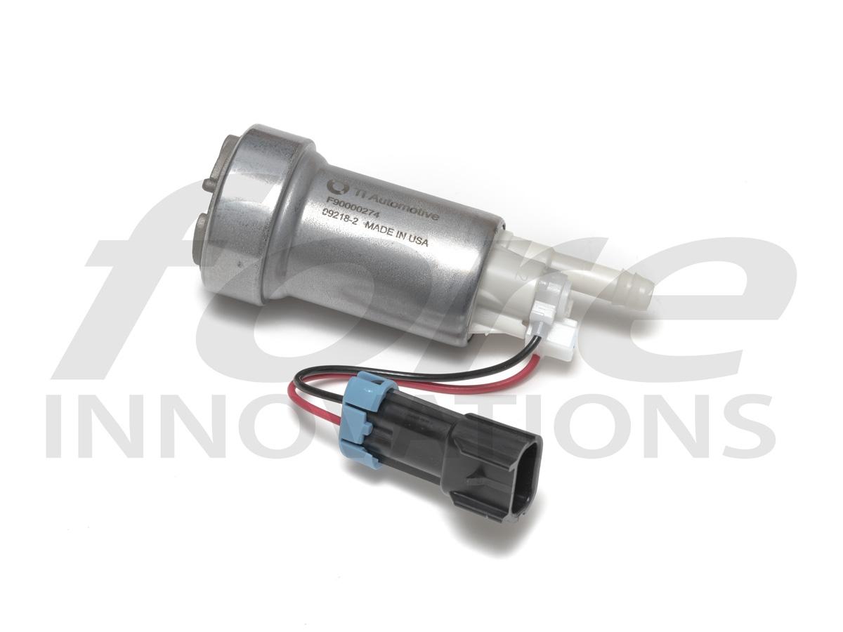 TI Automotive F90000274 Fuel Pump