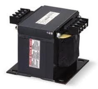 Step Down Transformer 480vac to 120vac